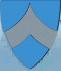 Kommune våpen for Gratangen kommune